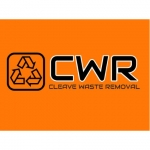 Cleave Waste Removal