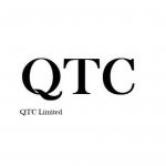 Qtc Ltd