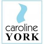 Caroline York Ltd