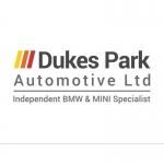 Dukes Park Automotive Ltd