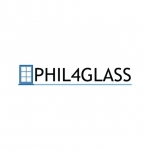 PHIL4GLASS
