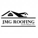 JMG Roofing South Wales Ltd