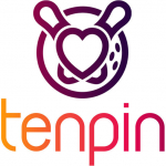 Tenpin York