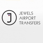 Jewels Airport Transfers
