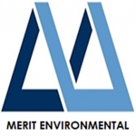 Merit Environmental Ltd