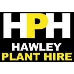 Hawley Plant Hire