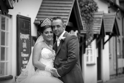 Wedding Videos Manchester
