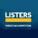Lister Trade Frames Ltd.