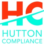 Hutton Projects Ltd