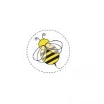 Busy Bee NW Ltd