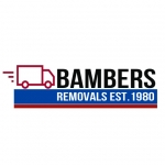 Bamber's Removals