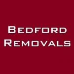 BEDFORD REMOVALS
