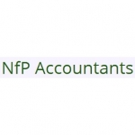 NfP Accountants Ltd