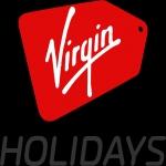 Virgin Holidays at Debenhams, Basingstoke