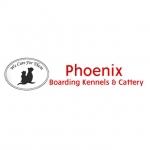 Phoenix Boarding Kennels & Cattery