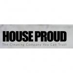 Houseproud