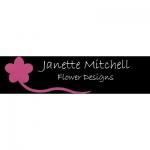 Janette Mitchell Flower Designs