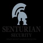 senturian security ltd