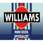 Williams Mercedes Specialist Limited