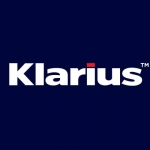 Klarius Products Ltd