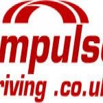 Impulse Driving