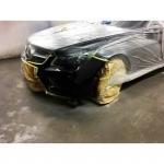 Century Auto Refinishers Ltd