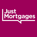 Just Mortgages Newcastle