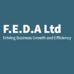 F.E.D.A Ltd