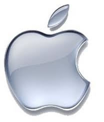 Apple suppor greater manchester