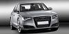 Surrey Select Executive Cars Ltd 2