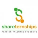 Shareternships