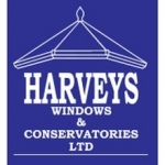 Harveys Windows & Conservatories Ltd