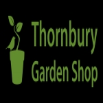 Thornbury Garden Shop