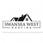 Swansea West Roofing