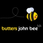 butters john bee estate and lettings agent Congleton