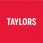 Taylors Sales and Letting Agents Swindon