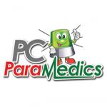 PC Paramedics