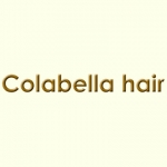 Colabella Hair Beauty Nails Wolverhampton