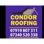 Condor Roofing Ltd
