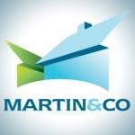 Martin & Co Camberley ( Camberley )