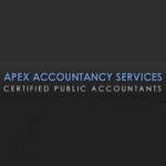 Apex Accountants