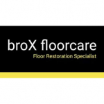 broX Floorcare