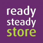 Ready Steady Store Tunstall