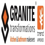 Granite Transformations Ruxley