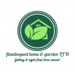 Flamboyant Home & Garden Ltd