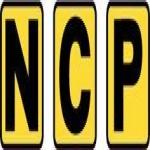 NCP Ipswich Portman Road