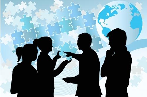 Teaching Training Consultation8614387 L
