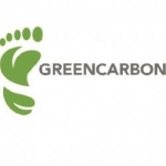 Greencarbon Electrical Limited