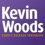 Kevin Woods Equity Release Specialist