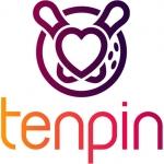 Tenpin Telford